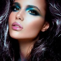 Corso-Beauty-Contouring-Make-Up_571626688