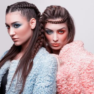 Master-Moda-Make-Up-226