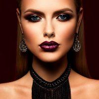 corso-makeup-510224365