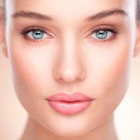 corso-makeup_226833175