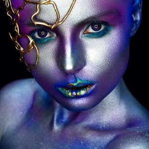Make-up-Illusion-02_588152684
