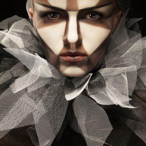 Make-up-Illusion-03_113919196