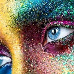 Make-up-Illusion-04_264003881-copia