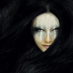 Make-up-Illusion-05_185167796-copia