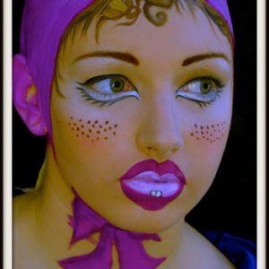 Make-up-Illusion-08-allievi-08